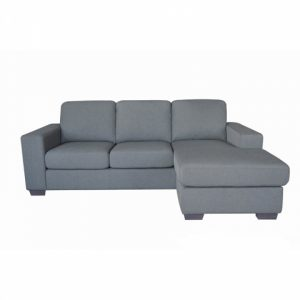 clifton 3 seater 300x300 - Clifton 3 Seater Reversible Chaise
