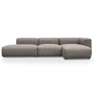 sofa3 300x300 - Hailey 3 Seater Right Chaise Sofa - Cloud Grey