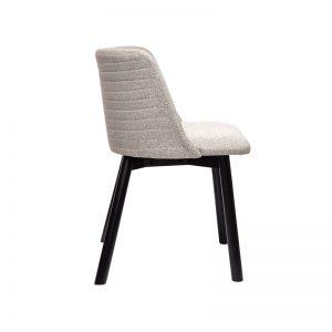 tribeca2 300x300 - Tribeca Dining Chair - Grey