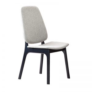 westside1 300x300 - Westside Dining Chair - Grey