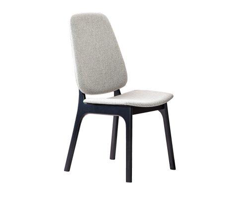 westside1 500x400 - Westside Dining Chair - Grey