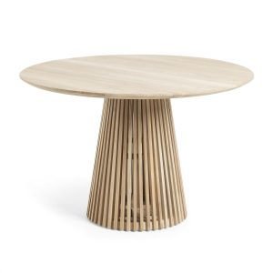 CC0622M47 0 300x300 - Irune 1200 Dining Table - Natural