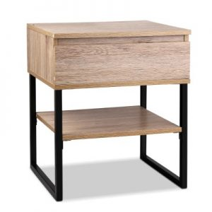 FURNI G IND BSIDE 02 WD 00 300x300 - Archie Bedside Table