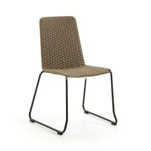 Meggie 2 300x300 - Meggie Dining Chair - Beige