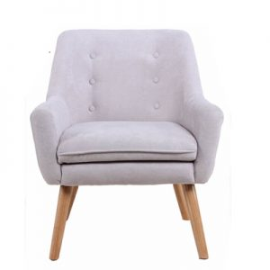 Orion Accent Chaie Beige 300x300 - Orion Accent Chair - Beige