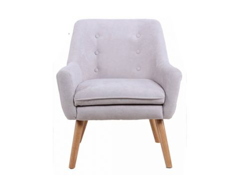 Orion Accent Chaie Beige 500x352 - Orion Accent Chair - Beige