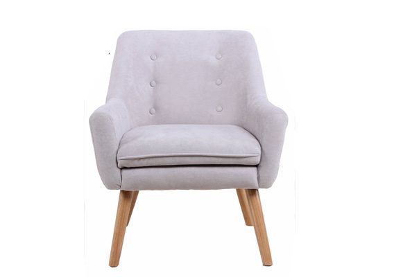 Orion Accent Chaie Beige 568x400 - Orion Accent Chair - Beige