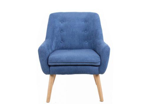 Orion Accent Chair Blue 500x352 - Orion Accent Chair - Blue