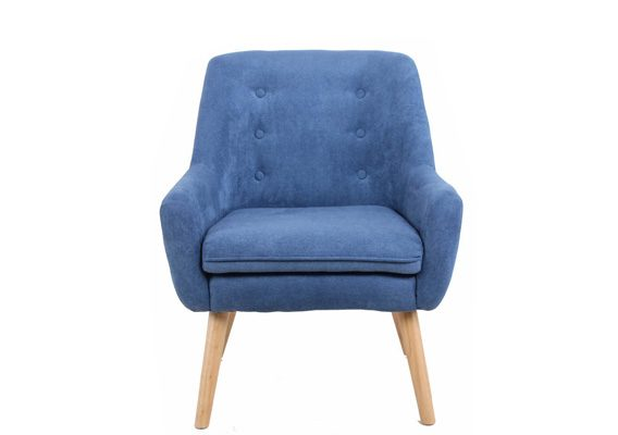 Orion Accent Chair Blue 568x400 - Orion Accent Chair - Blue