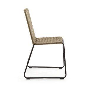 cc0545s12 3b 1 300x300 - Meggie Dining Chair - Beige