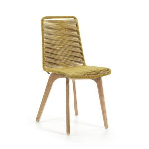 cc0546s32 3a 300x300 - Glendon Dining Chair - Mustard