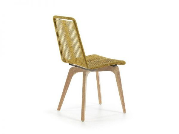 cc0546s32 3c 600x450 - Glendon Dining Chair - Mustard