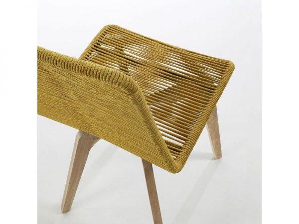 cc0546s32 3d 600x450 - Glendon Dining Chair - Mustard
