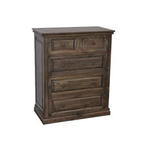 mosaic tallboy 03 300x300 - Mosaic 5 Drawer Tallboy