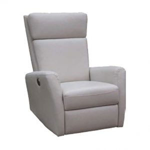 25Daytona recliner 300x300 - Daytona Electric Recliner