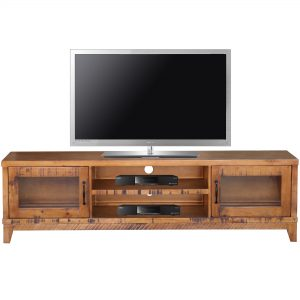 Donnybrook 1800 tv unit 300x300 - Donnybrook 1800 Tv Unit