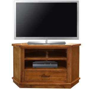 Donnybrook 300x300 - Donnybrook Corner Tv Unit