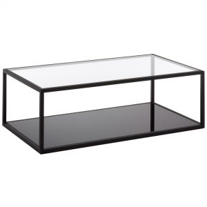 Greenhill 300x300 - Greenhill Coffee Table - Rectangle