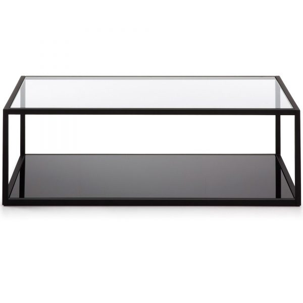 Greenhill2 600x600 - Greenhill Coffee Table - Rectangle
