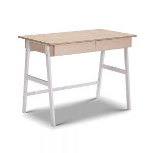 MET DESK 308 OA 00 300x300 - Zarah Metal Desk
