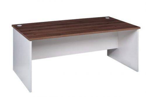 OM D189 2 600x400 500x333 - Premier Desk 1500