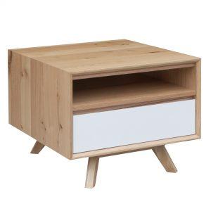 SebelLampTable 300x300 - Sebel Lamp Table
