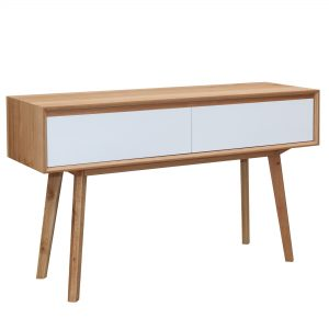 SebelSofaTable 300x300 - Sebel Sofa Table