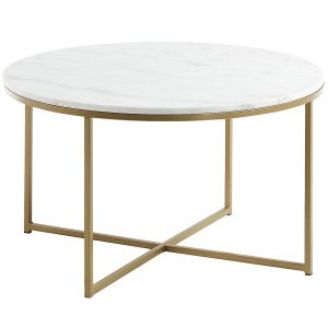 Sheffield Luxe Coffee Table 300x300 - Sheffield Luxe Coffee Table