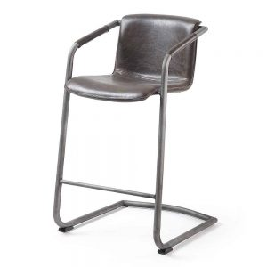 Trion20barstool20brown 1 e1528258637624 300x300 - Trion Bar Stool - Dark Brown