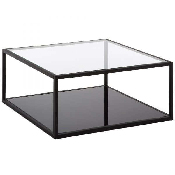 greenhill3 600x600 - Greenhill Coffee Table - Square