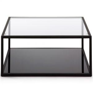 greenhill4 300x300 - Greenhill Coffee Table - Square