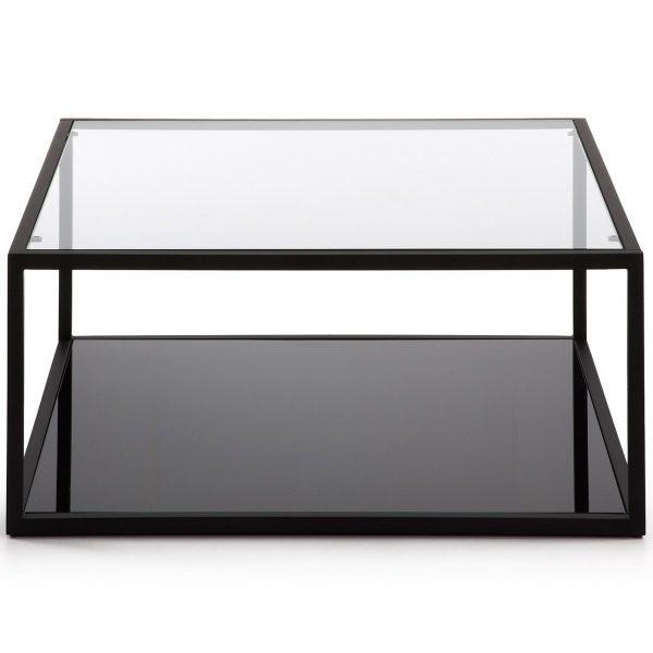 greenhill4 600x600 - Greenhill Coffee Table - Square