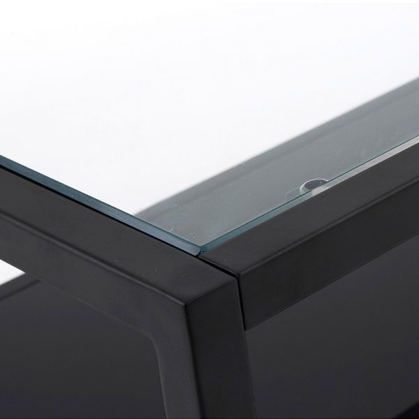greenhill5 600x600 - Greenhill Coffee Table - Square