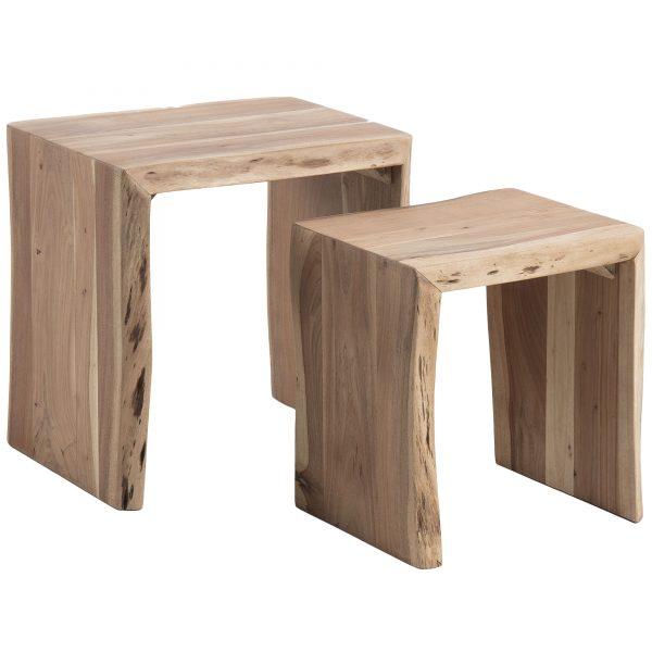 kairy 600x600 - Kairy Nest of Tables