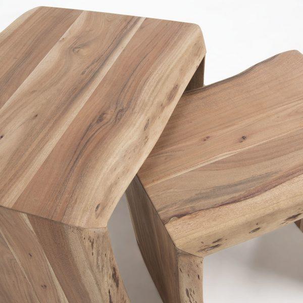 kairy3 600x600 - Kairy Nest of Tables