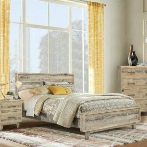 woodstock 300x300 - Woodstock 4 Piece Double Bedroom Suite