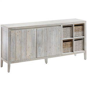 woody 300x300 - Woody Sideboard