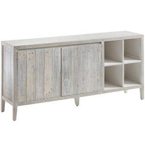 woody1 300x300 - Woody Sideboard
