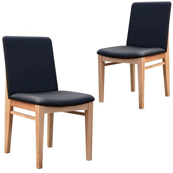Atlantic 1 600x600 - Atlantic Messmate Dining Chair