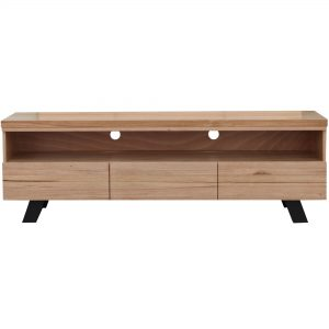 Atlantic 12 300x300 - Atlantic 1800 Messmate TV Unit