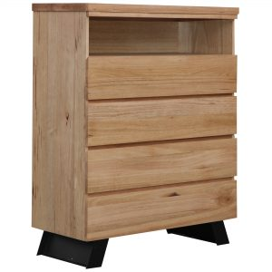 Atlantic 2 300x300 - Atlantic Messmate Tallboy
