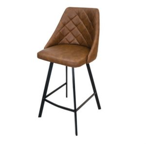 KENNA barstool Rust 510x444 300x300 - Kenna Bar Stool - Rust