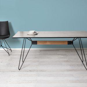 starkwire1 300x300 - Duke 1800 Table