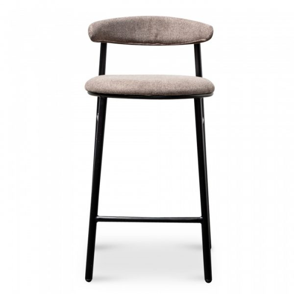 0s5a1111 600x600 - Cherise Bar Stool - Oatmeal