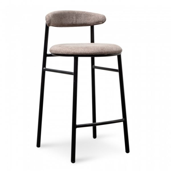 0s5a1112 600x600 - Cherise Bar Stool - Oatmeal