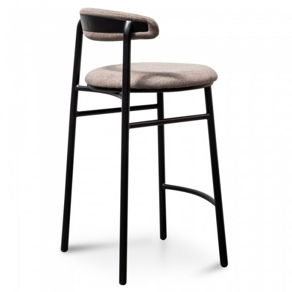 0s5a1113 600x600 - Cherise Bar Stool - Oatmeal