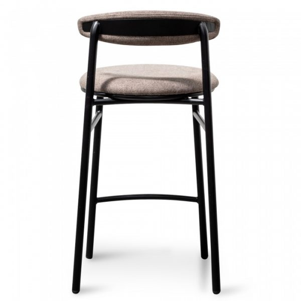 0s5a1114 600x600 - Cherise Bar Stool - Oatmeal
