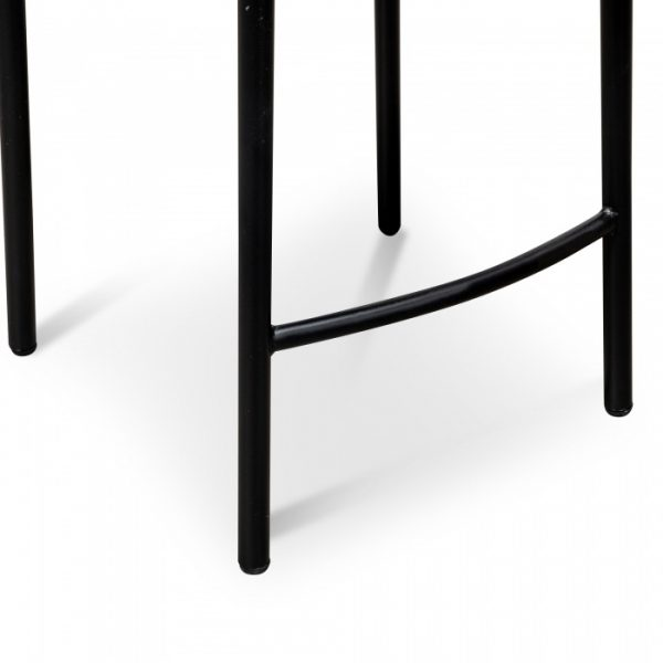 0s5a1116 600x600 - Cherise Bar Stool - Oatmeal
