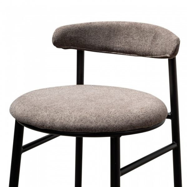 0s5a1117 600x600 - Cherise Bar Stool - Oatmeal