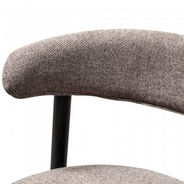 0s5a1121 600x600 - Cherise Bar Stool - Oatmeal